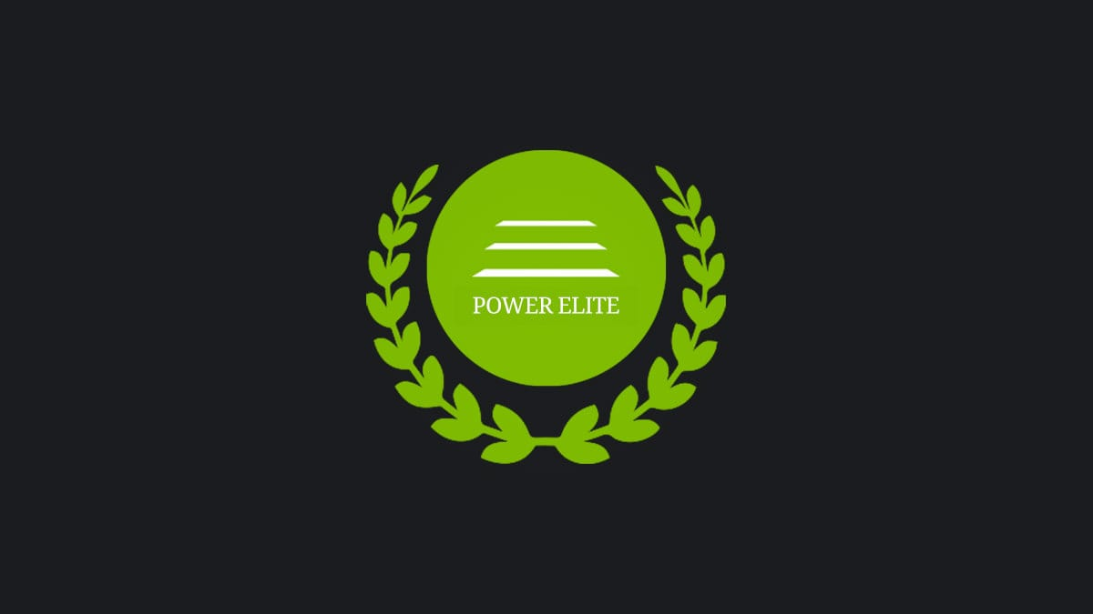 envato power elite
