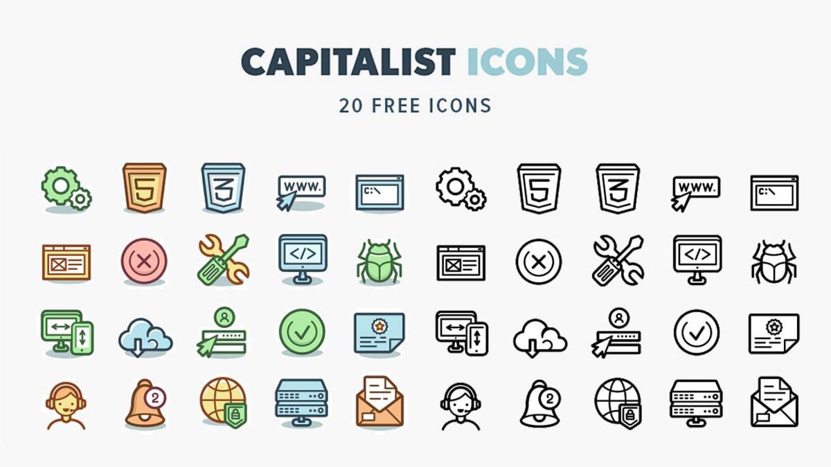Free graphics - Graphic Burger