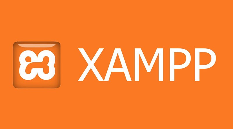 XAMPP Tutorial: How to use XAMPP to set up WordPress on localhost