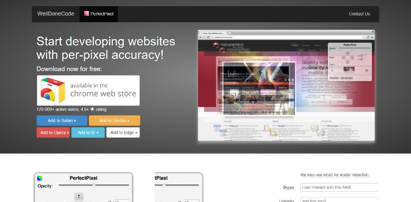 Chrome Extensions Every Web Designer Should Use Undsgn