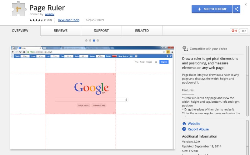 Chrome Extensions Every Web Designer Should Use - Undsgn™