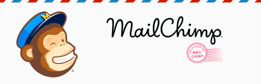 The Contact Form 7 Mailchimp extension.